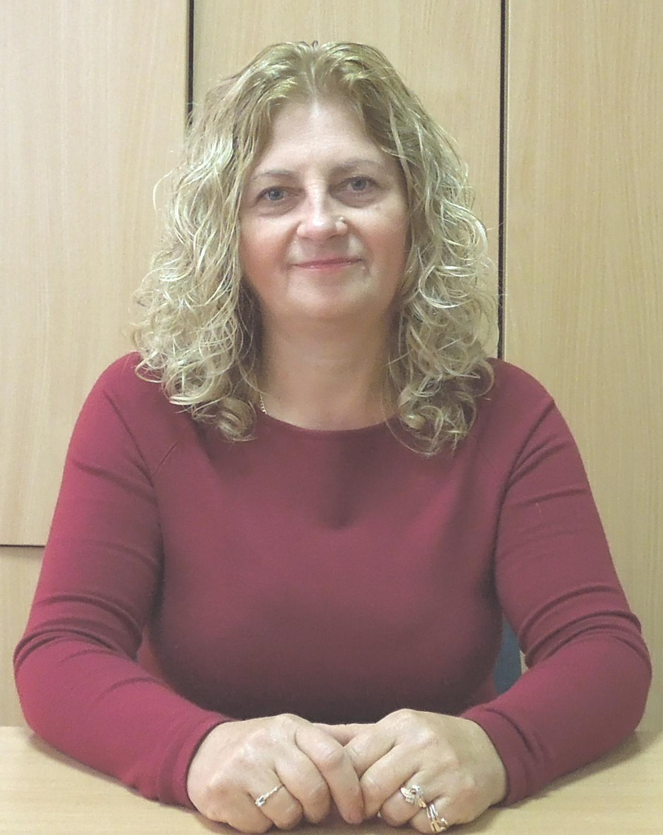 Н.Чанцева