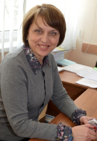 Н.Дятленко