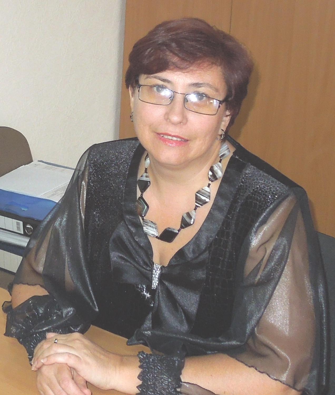І.Філоненко