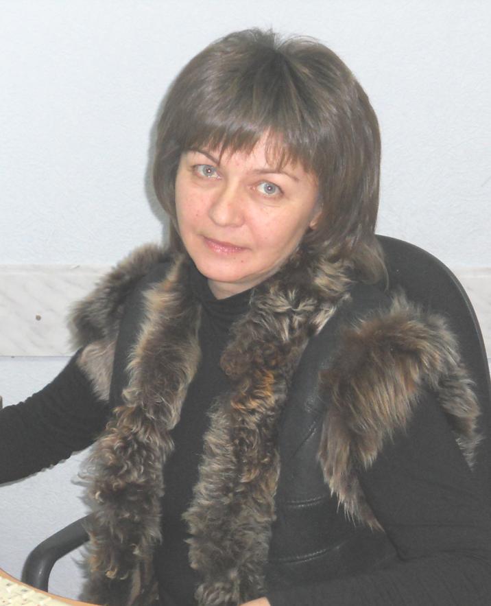 О.Герасимович