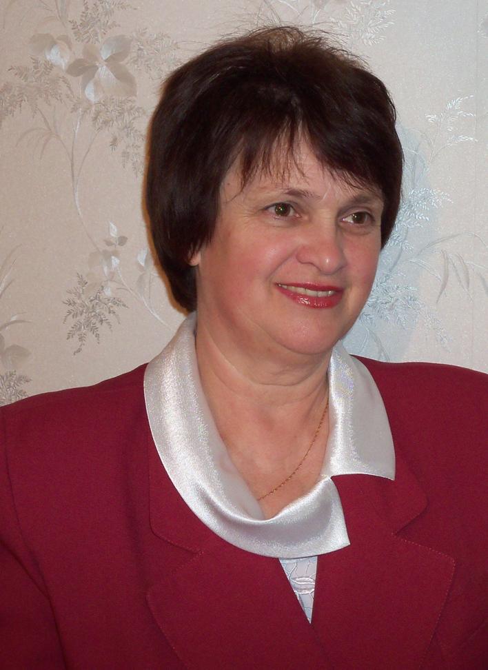 А.Гончаренко