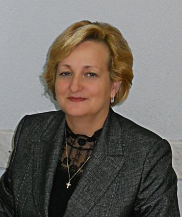 С.Хімко