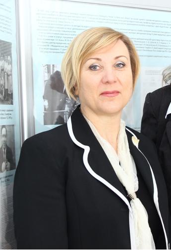 Н.Клименко