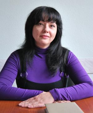 І.Кузьменчук