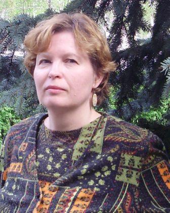 С.Назаренко