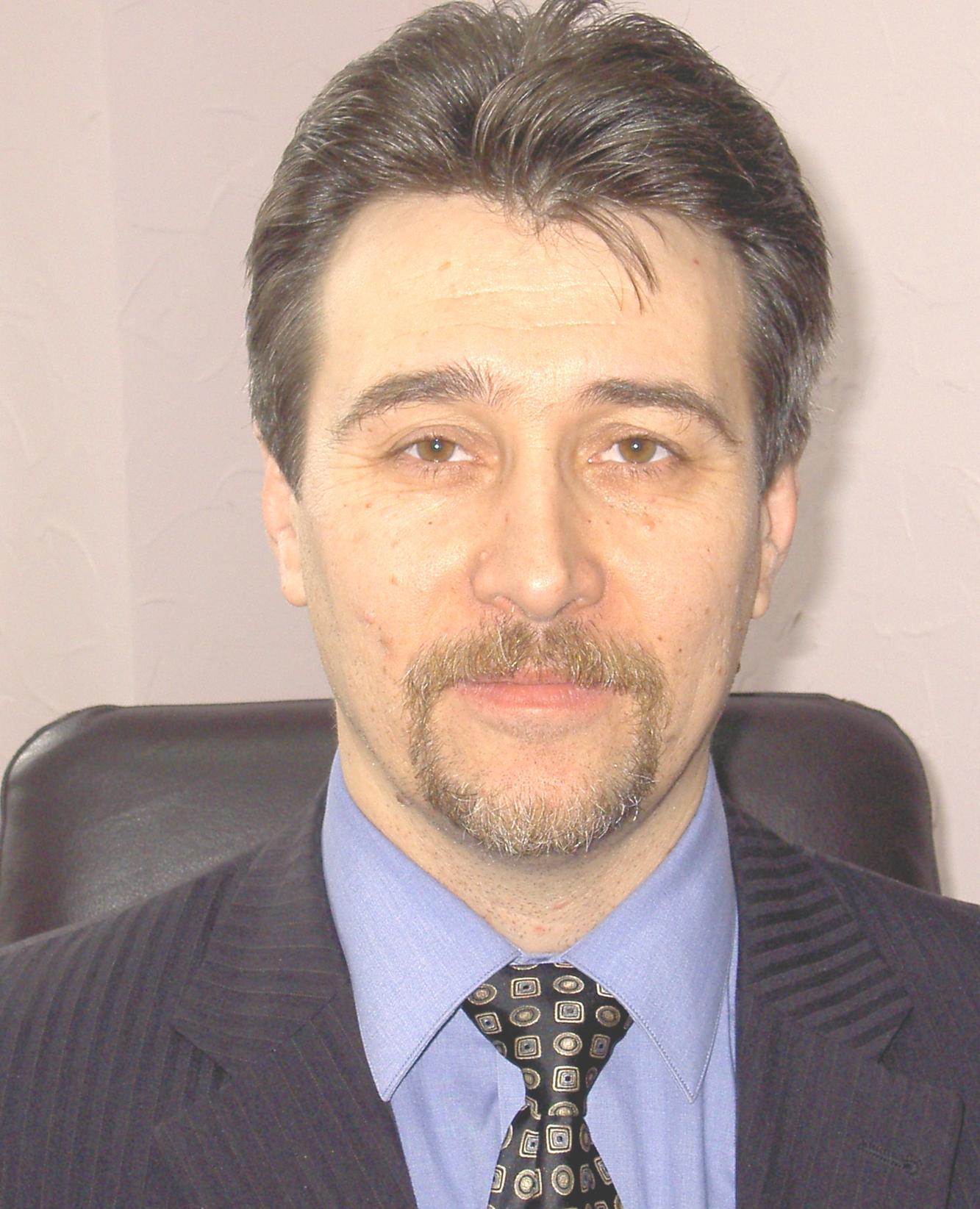 С.Назаров
