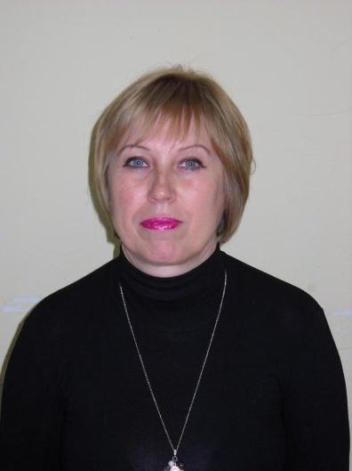 Л.Письмак