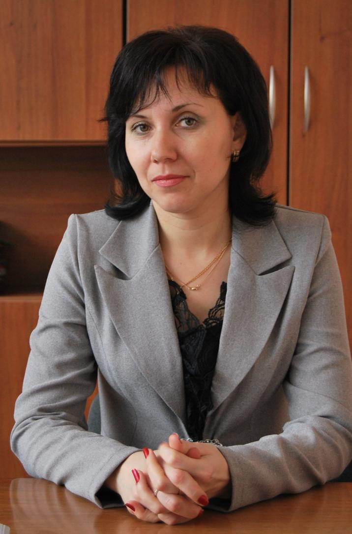 О.Полякова