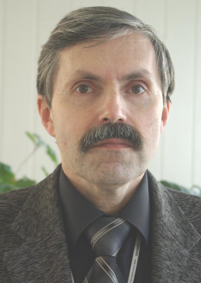 С.Якубов