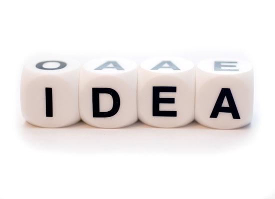 idea-post