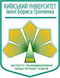 ippo_logo