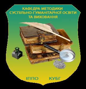 kmsgov_ippo