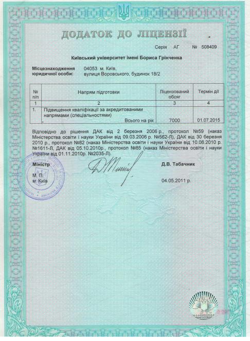 licenzia_2013-2