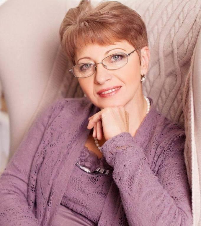 О.Назарова