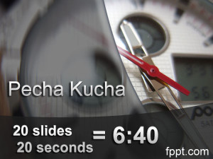 pecha-kucha-background