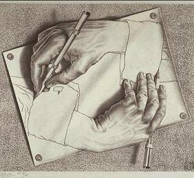 ruky[1]