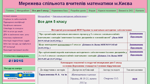 yergina_site