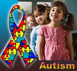 autism-2