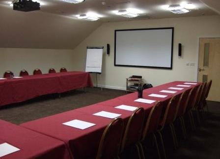 conference-room-2-web