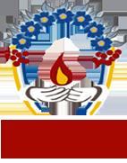 Yacik_logo