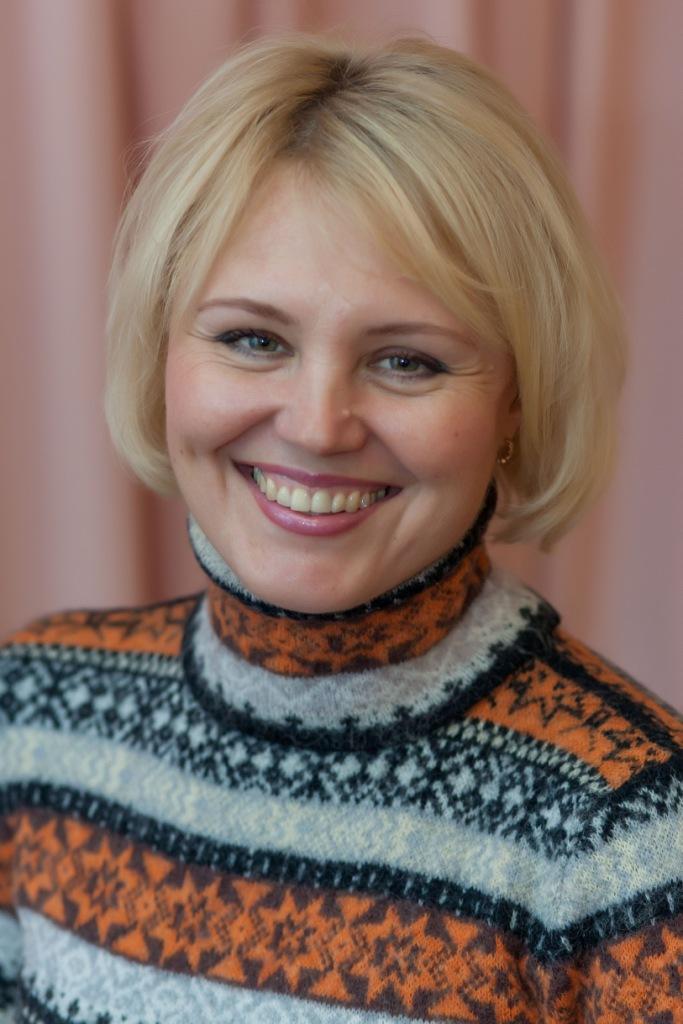 matiushko
