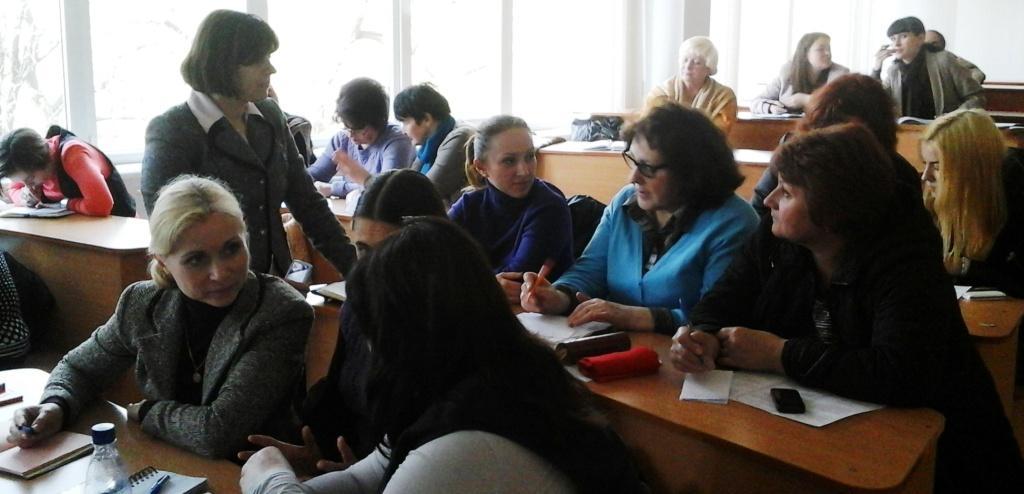 golovna_uchasnyki_seminaru