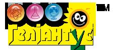 logo_heliantus