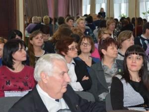 seminar_klasnyh_kerivnykiv