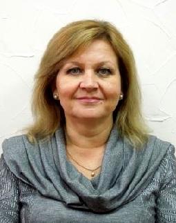М.Тімченко