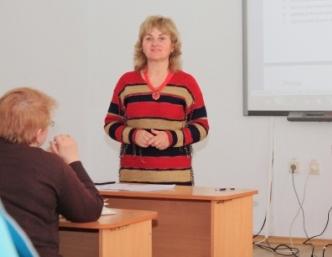 chanceva-trening