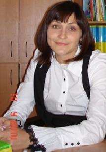 olena_ivaniuk