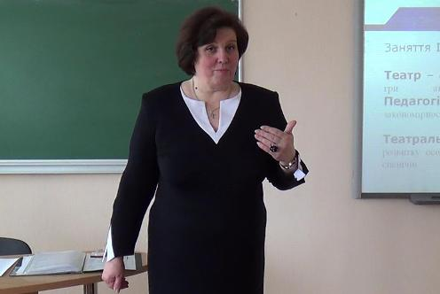 s.safaryan