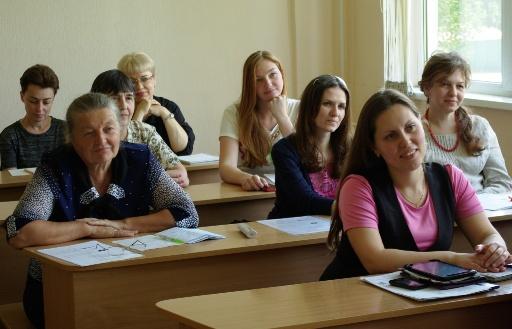 uchasnyki_treningu