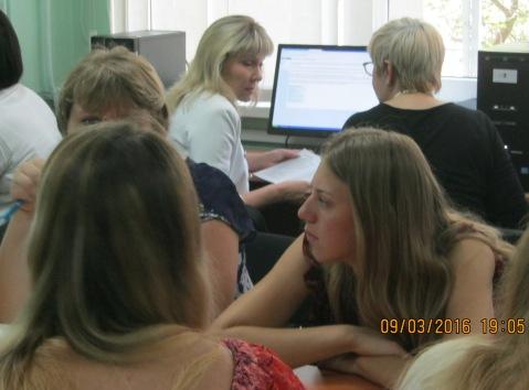 uchasnyky_seminaru