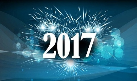 new_year_2017