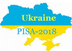 pisa-2018