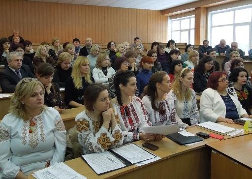 uchasnyky_konkursu