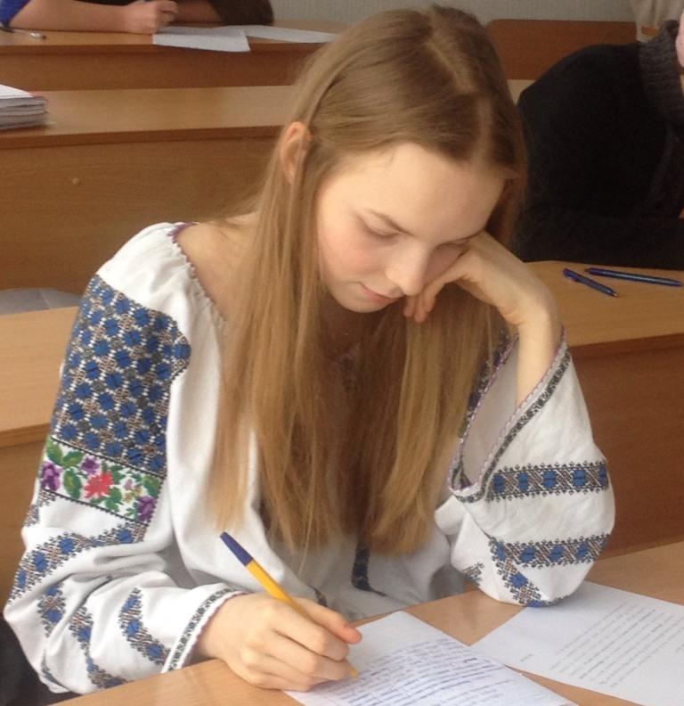 uchasnyk_konkurs_shevchenka