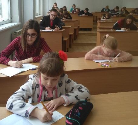 uchasnyky_konkursu_yatsyka1
