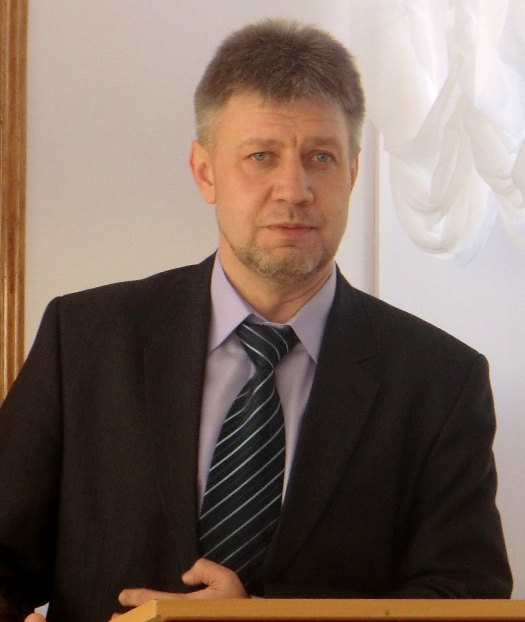 Ю. Беззуб