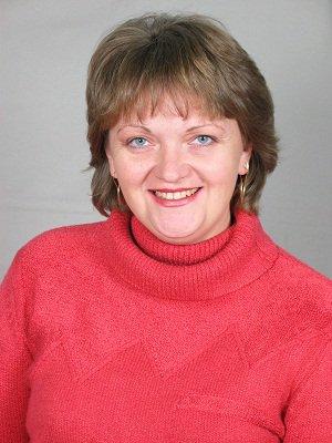 kulyeshova